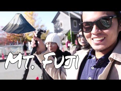 japan-tour---mt.-fuji-/-oshino-/-gotemba-premium-outlet-|-travel-vlog-|-part-three