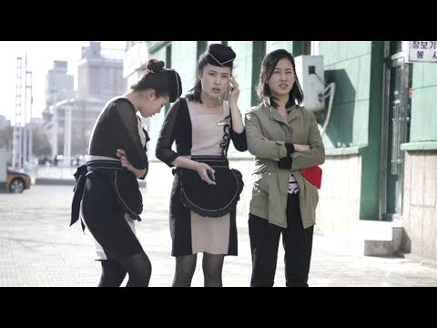 Download Youtube: Inside The Lives Of The Rich Kids Of North Korea