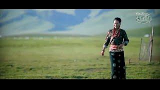 Dekyi Dolma 2014 - སྐྱིད་པའི་ཕ་ཡུལ། Phayul