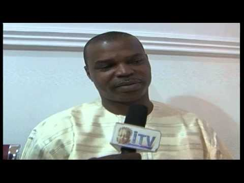 Suspension of CBN governor elicits mixed reactions in Benin