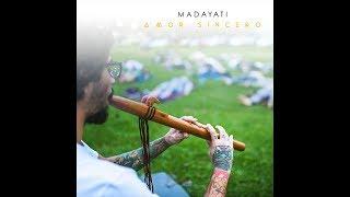 Madayati - Amor Sincero (Full Album)