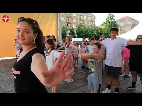 Download Dni mesta Nová Dubnica 19.6.2021