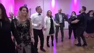 Nunta sarbeasca-Mare frumusete si eleganta muzicala!!