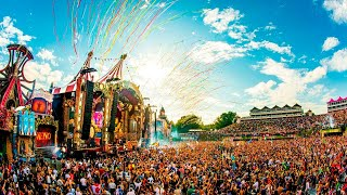 Top 200 Best EDM Songs of All Time - classic 90s edm songs