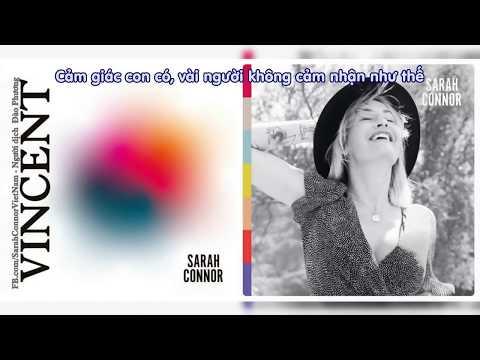 [SCVN Vietsub] Vincent - Sarah Connor