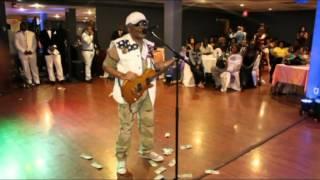 LAPIRO DE MBANGA's Last Performance MP3