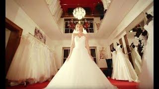 Hochzeits-Villa Betti B.