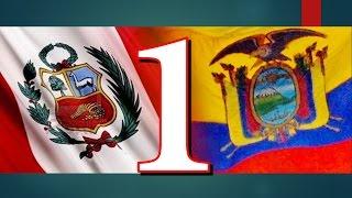 50 Huaynos Que Pegaron en Ecuador PARTE 1