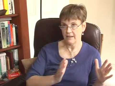 Dorothy Bishop: Evaluating Alternative Solutions for Dyslexia