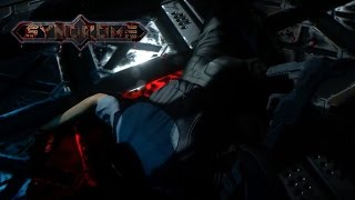 Syndrome - 13 Minutes of Official Gameplay