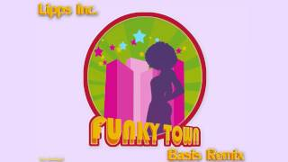 Lipps Inc. - Funky Town (BVSIS Remix) [FREE DOWNLOAD]