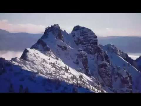 United States - Utah - Get Active - Travel Commercial -2014