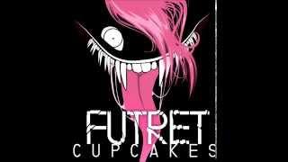 Futret - Cupcakes (Full Album)
