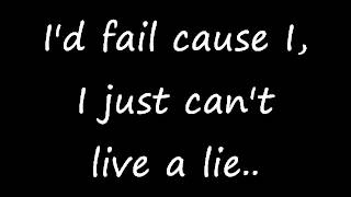 Carrie Underwood - I Just Can