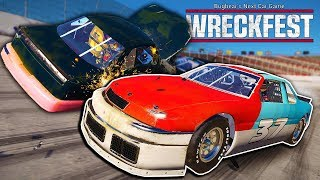 causing-massive-crashes-with-the-new-nascar-mod-wreckfest-gameplay-nascar-big-one