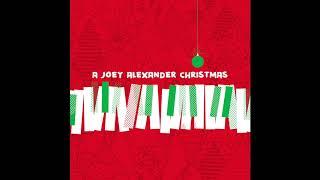 Joey Alexander - My Favorite Things (Audio)