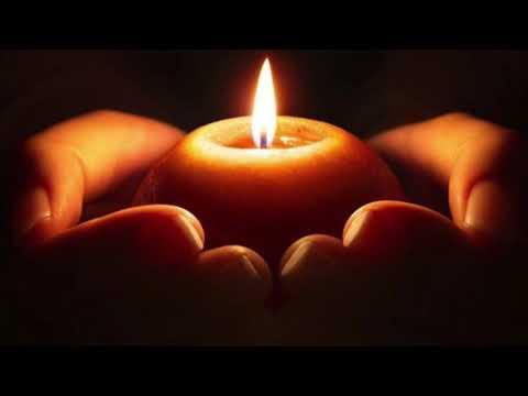 Meditazione Guidata in Onde Theta - Radicamento e Pulizia