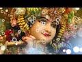 Shyam Jholi Bhar De Shyam Bhajan Khatushyamji