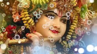 Shyam Jholi Bhar De || Shyam Bhajan || Khatushyamji