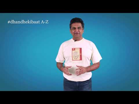 What is Jugaad? Business Ideas and Startup concepts explained by Alok Kejriwal  Dhandhekibaat