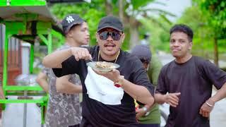 Download Mp3 Toton Caribo PIGI SUDAH