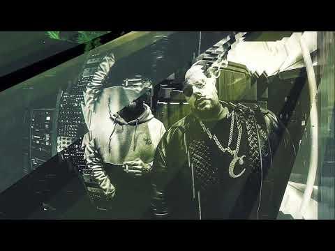 Berner & B-Real - Los Meros (feat. Xzibit)