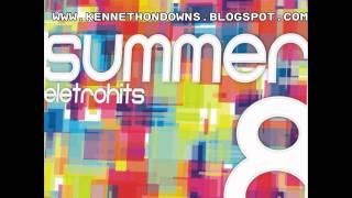 Summer Eletrohits 8 - Pitbull Ft. Ne-Yo, Afrojack & Nayer - ...
