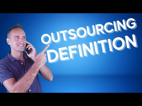 outsourcing-definition-what-is-outsourcing-?
