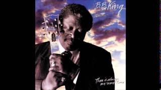 Watch Bb King Back In LA video