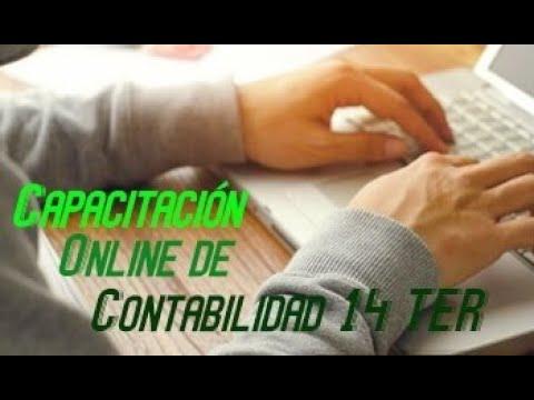 curso-online-de-software-de-contabilidad-14-ter-de-rjc