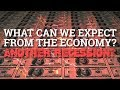 What Can We Expect From The Economy? Another Recession? - Bill Holter Interview