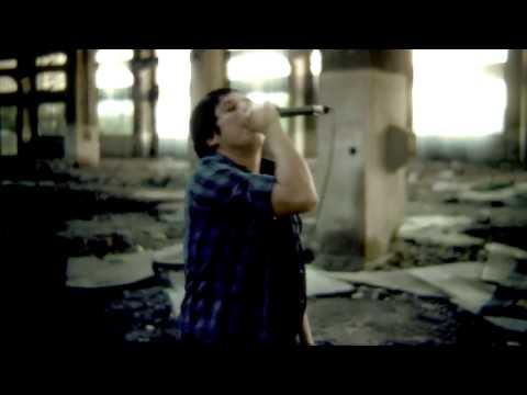 Смотреть клип Aneurisma - Recuerdo онлайн бесплатно в качестве