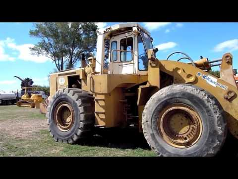 Cambridge ritchie bros 2017 auction part 2