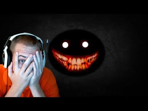 SCP-087-B (FACE CAM) W/ Download Link!