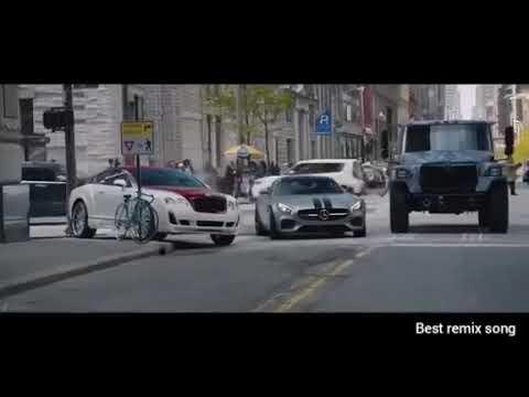 Download Yale le Yale la best remix video song(#zaki#)🚗
