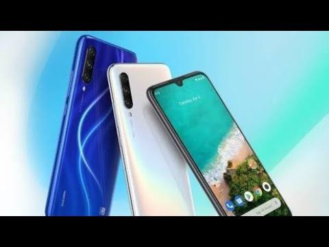 Tech news-2 Oneplus TV launch in India,Redmi note 8 and 8 pro launch, Vivo Nex 3 features and more.