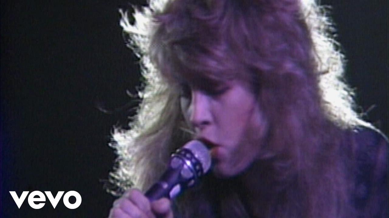 stevie-nicks-gold-dust-woman-live-1983-us-festival-stevienicksvevo