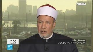 عاشوراء: بين إحياء السنّة وحزن الشيعة