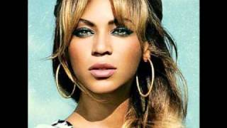 Beyonce - Broken Hearted Girl (Instrumental)