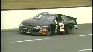 ARCA 2000 Easy Care 100 Charlotte (May)