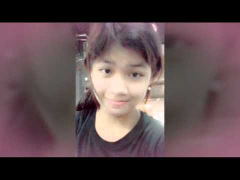 My Video Ngwe Thu Aung