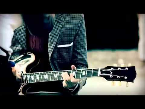 Orchestrating Style: Nick Waterhouse for Brooks Brothers - Spring 2013