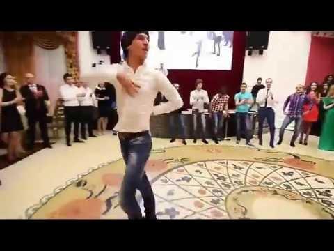 Клип Яна - Remix