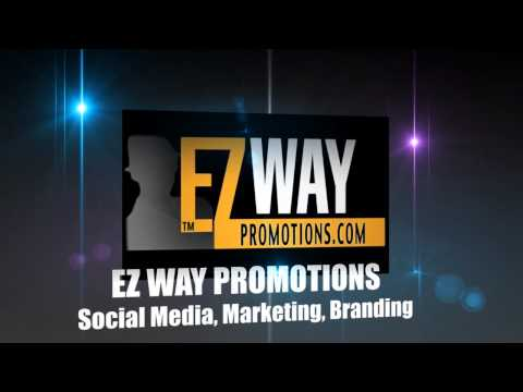 EZ Way Broadcasting Commercial