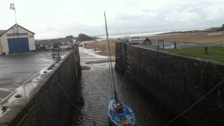 Day 64 Hartland Quay to Bude - 18