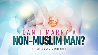 8 Things To Expect When Dating A Muslim Girl – Return Of Kings