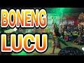 KEUSILAN BONENG~NDAGEL LOUCU~PUTRO SRIDIPO LIVE NGESONG BANYAKAN KEDIRI