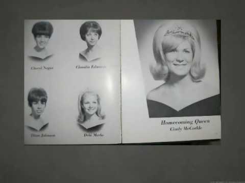 East High School Class of 1967 50 Year Reunion