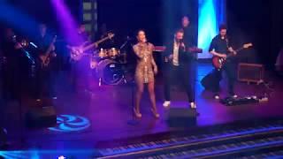 Enjoy Band si Mihai Chitu