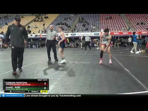 16u-126-cannon-montoya-cimarron-memorial-high-school-vs-daniel-avre-minneapolis-wrestling-club